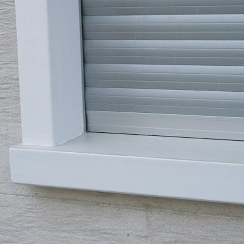 Bonatti marmi s n c edilizia - Soglie di marmo per finestre ...